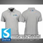 vendor konveksi polo shirt surabaya